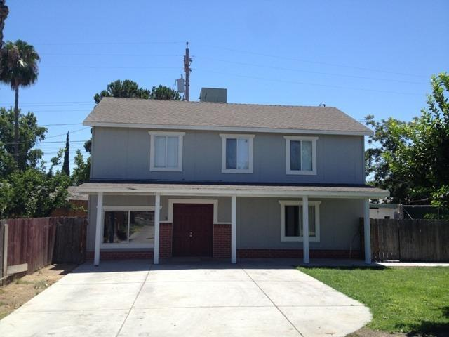 3540 E Grant Ave, Fresno, CA