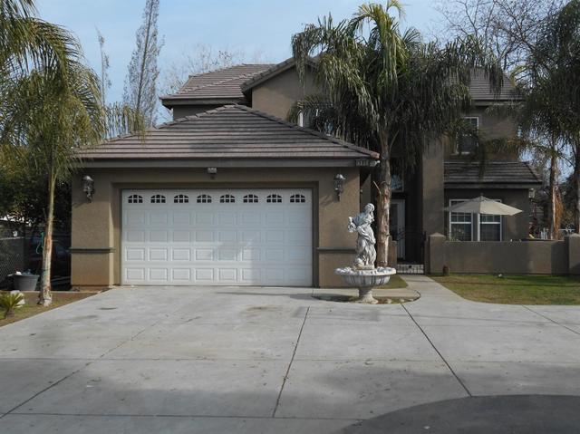 Loans near  N Polk Ave, Fresno CA