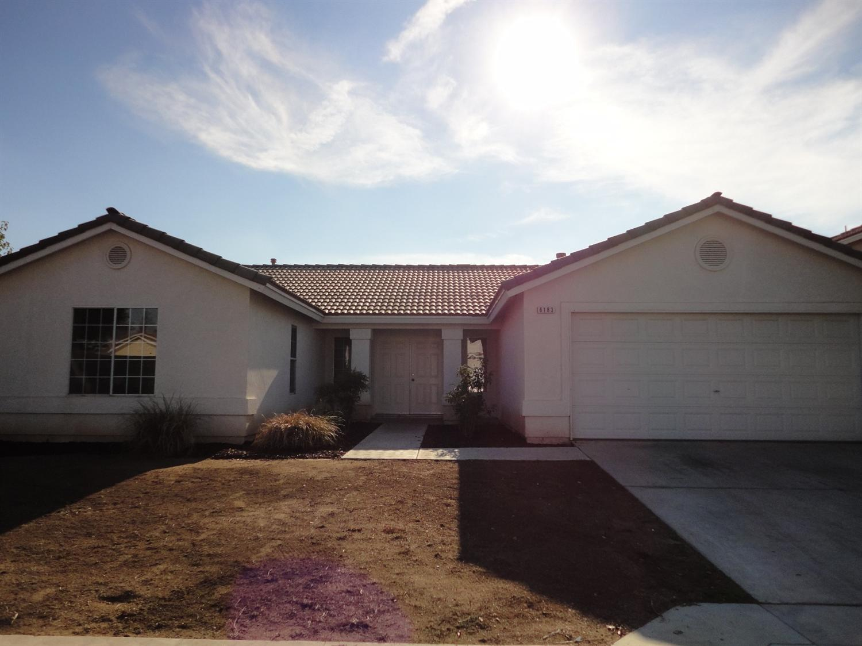 6183 W Scott Ave, Fresno, CA