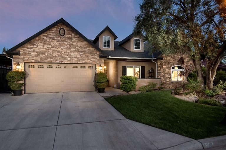 5261 W Spruce Ave, Fresno, CA