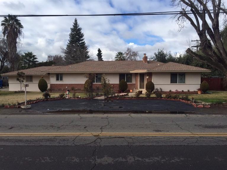 4011 N Maroa Ave, Fresno, CA