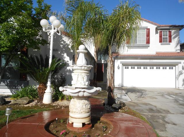 8019 N Paula Ave, Fresno, CA