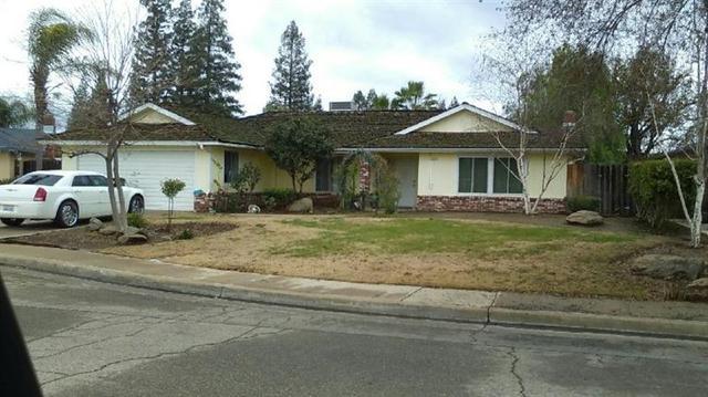 1397 N East Ave, Reedley, CA 93654