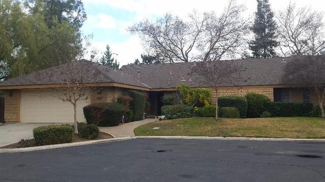 1047 W Sierra Ave, Fresno, CA