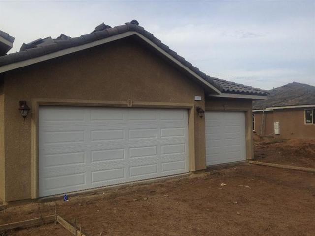 251 S Mckelvy, Fresno, CA 93727