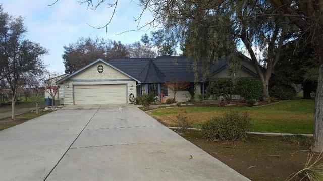 6516 W Sussex Way, Fresno, CA 93723