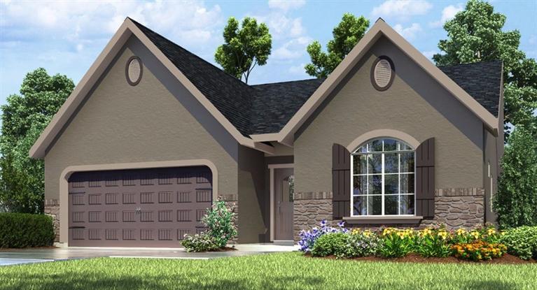 6729 E Redlands Ave #APT 39, Fresno, CA