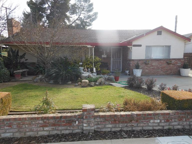 3812 Kenmore Dr, Fresno, CA