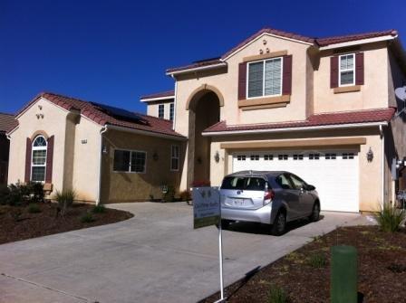 2890 E Niles Ave, Fresno, CA