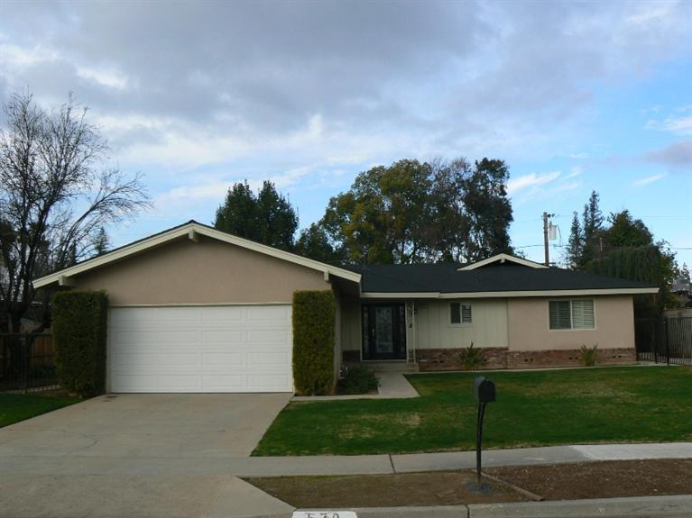 570 W Escalon Ave, Fresno, CA