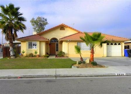 2930 W Sheldon St, Caruthers, CA