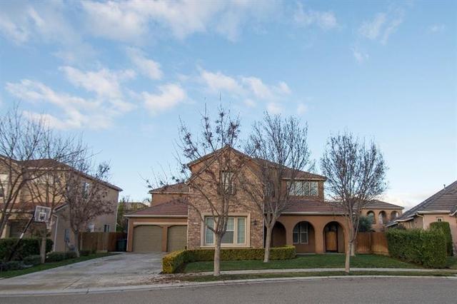 1163 Lester Ave, Clovis, CA
