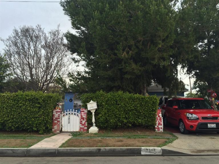 7815 Arnett St, Downey, CA