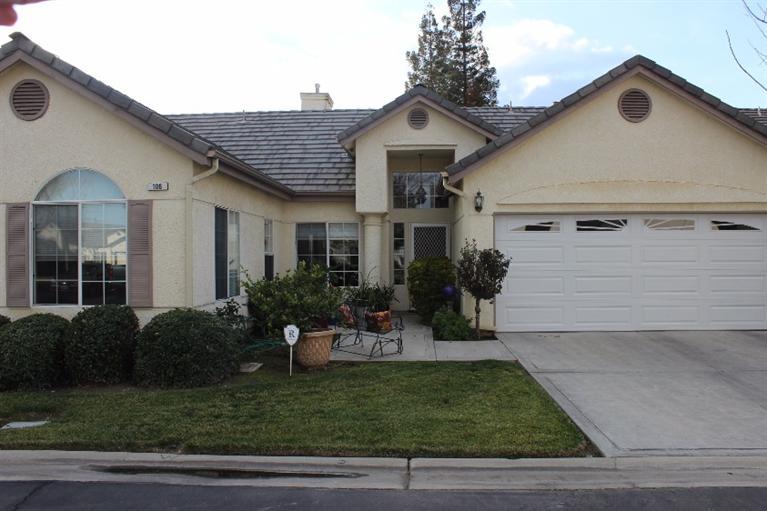 2300 Sierra St #APT 106, Kingsburg, CA