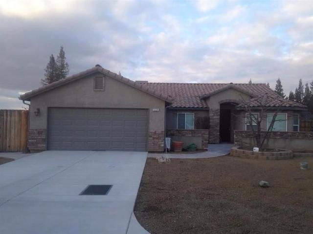 3524 Kings River Ct, Kingsburg, CA