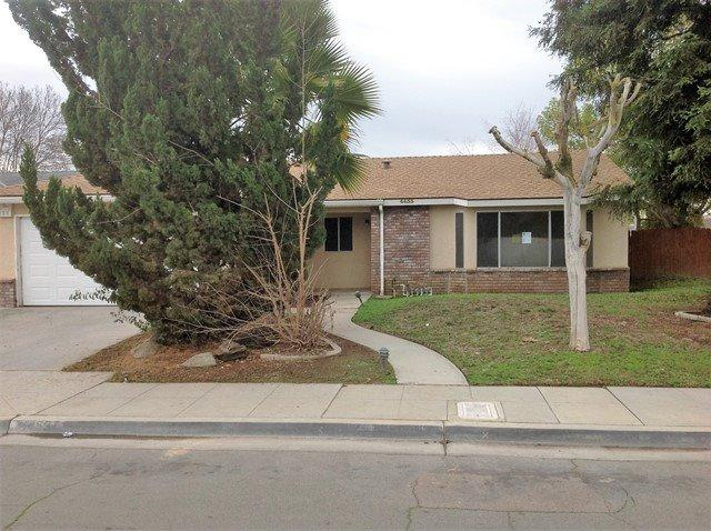 4453 W Princeton Ave, Fresno, CA
