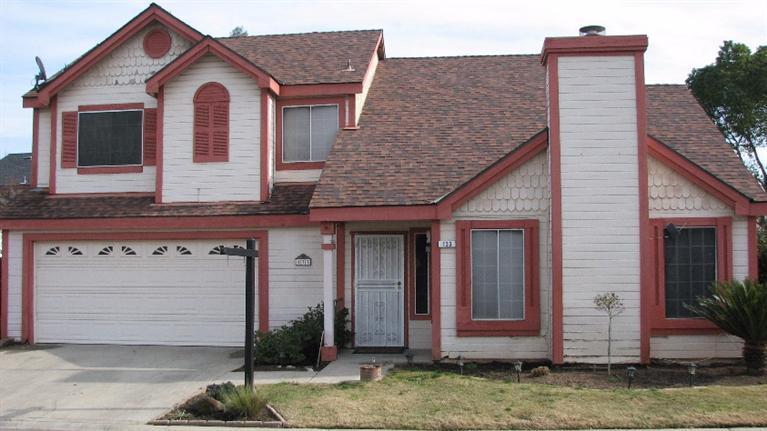 8735 N Cedar Ave #APT 133, Fresno, CA