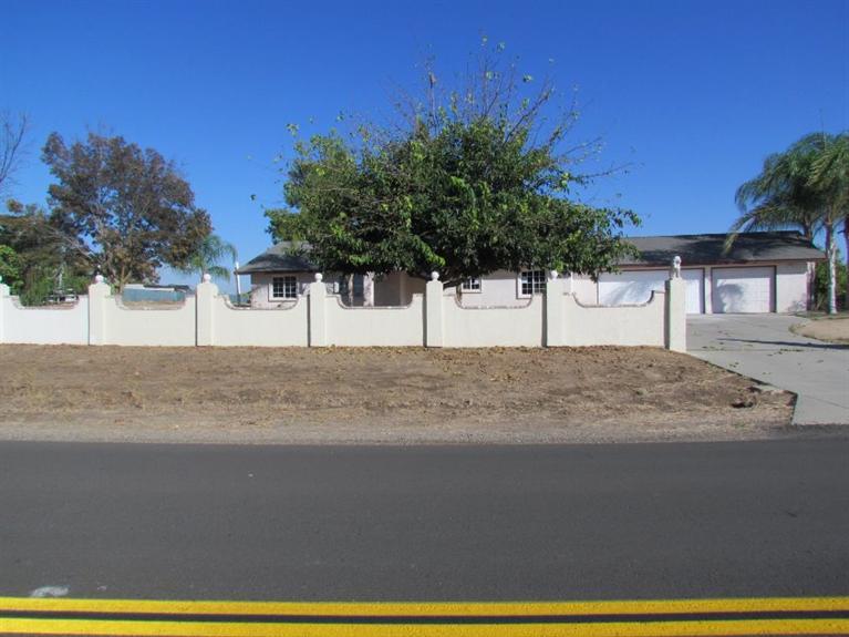 29199 Avenue 22, Madera, CA