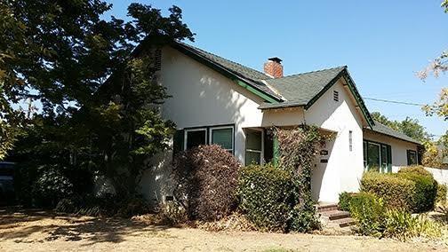 2606 N Thorne Ave, Fresno, CA
