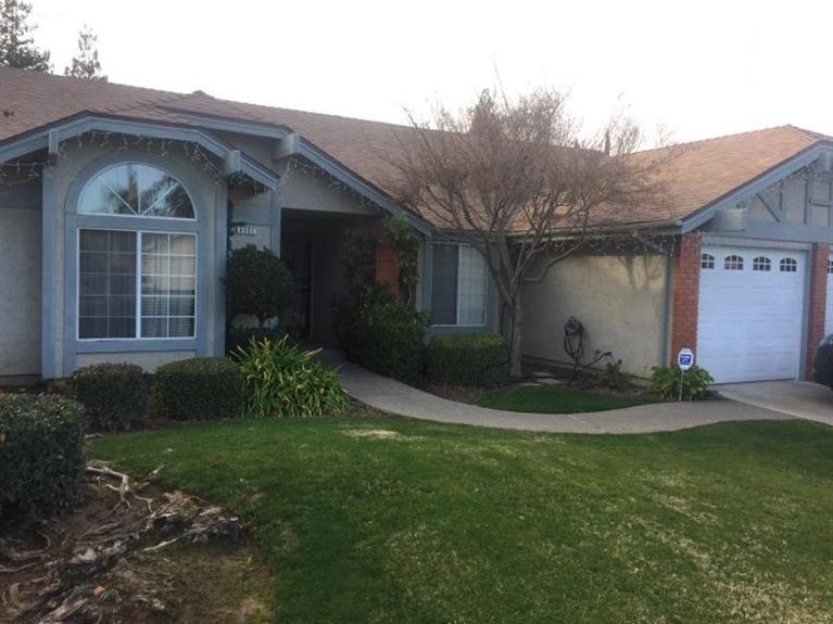 8551 N Rowell Ave, Fresno, CA