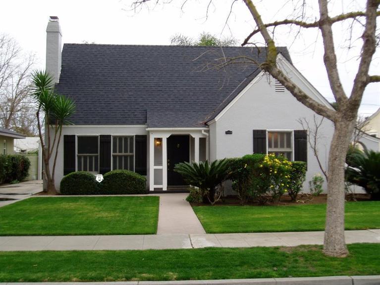 2515 N Farris Ave, Fresno, CA