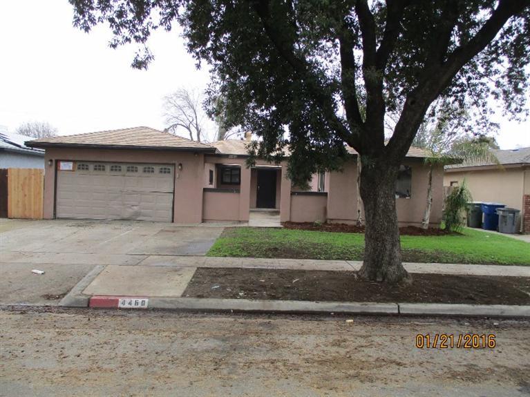 4460 E Swift Ave, Fresno, CA