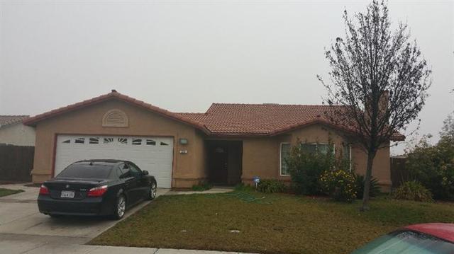258 S Susan Ave, Kerman, CA 93630
