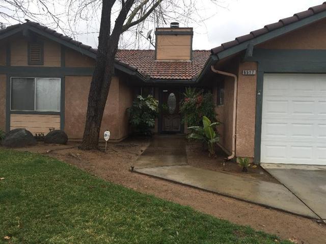 6517 N Cornelia Ave, Fresno CA 93722