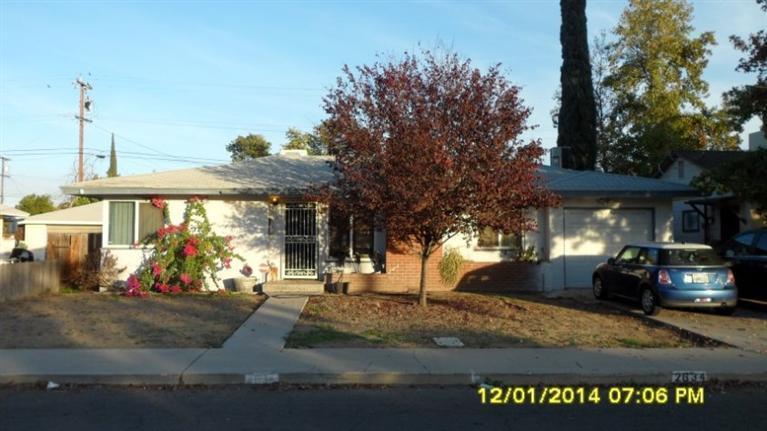 2634 N 6th St, Fresno, CA