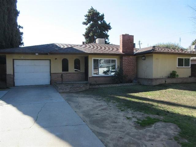 2712 E Cornell Ave, Fresno CA 93703