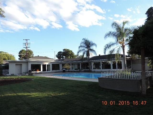 2444 N Farris Ave, Fresno, CA