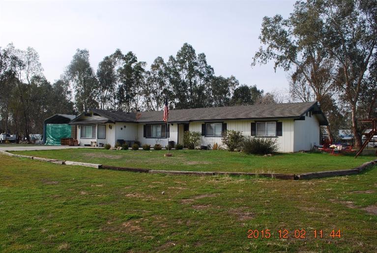 14712 Road 35, Madera, CA