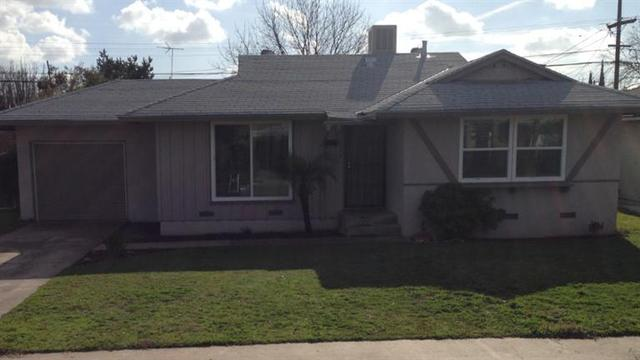 1829 W Sussex Way, Fresno, CA