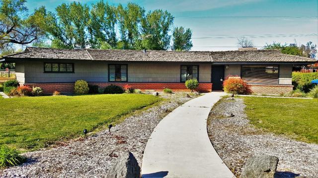 5481 E Balch Ave, Fresno, CA