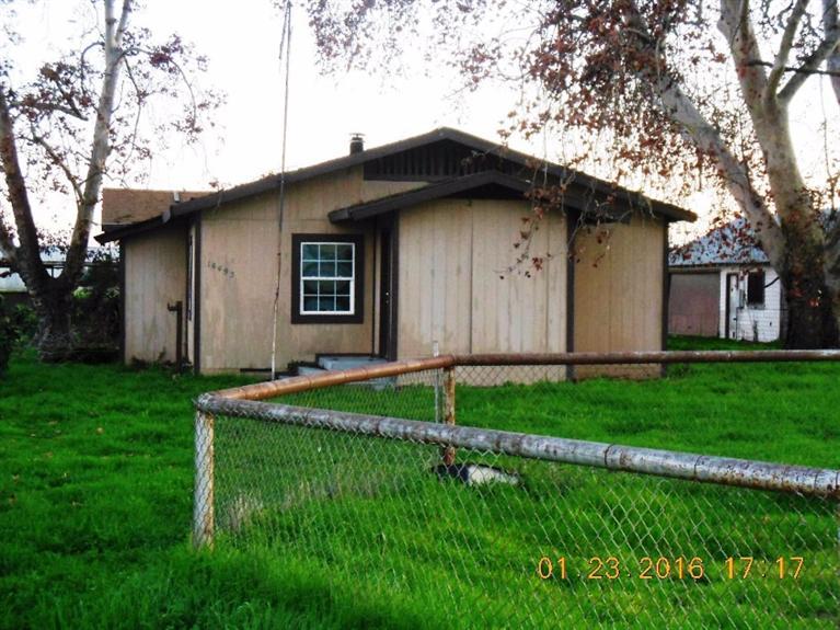 16493 E Saginaw Ave, Reedley, CA