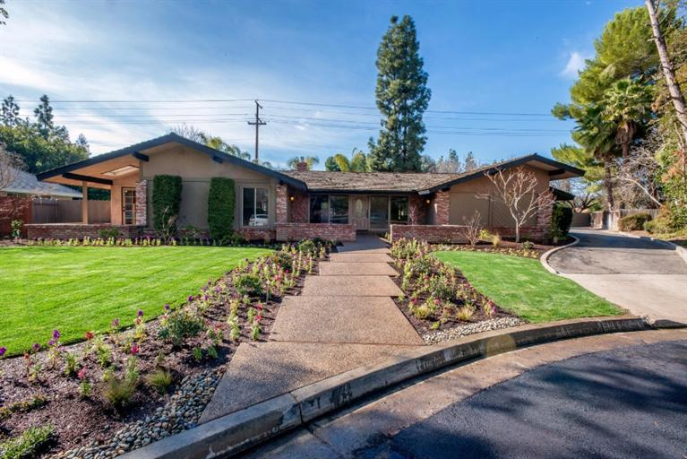 6353 N Cheryl Ave, Fresno, CA