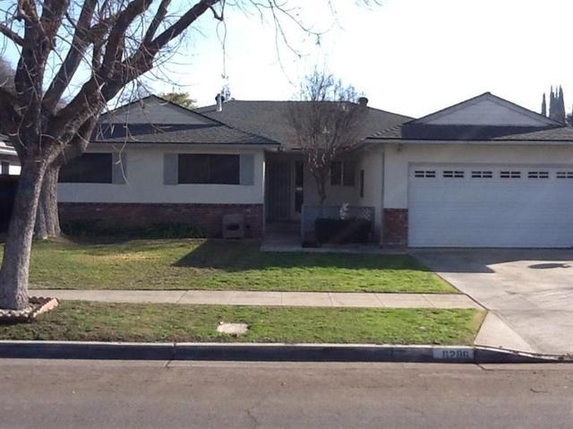 6286 N Spalding, Fresno CA 93710
