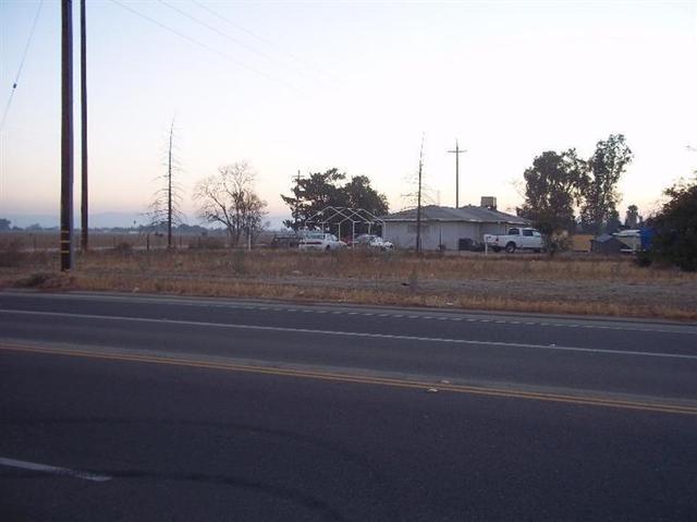 6459 W Ashlan Ave, Fresno CA 93723