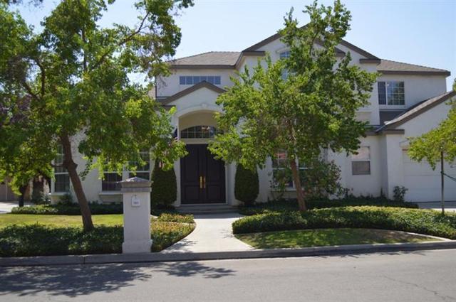 1083 E Omaha Ave, Fresno CA 93720