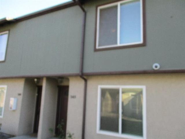 4875 E Mckinley Ave #APT 145, Fresno CA 93703