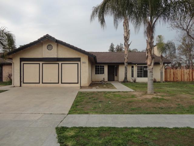5075 E Tower Ave, Fresno CA 93725