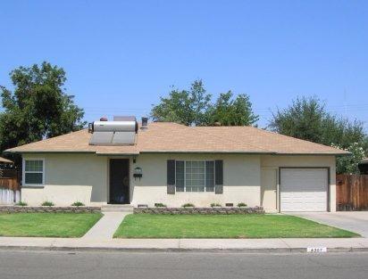 4307 Kenmore Dr, Fresno CA 93703