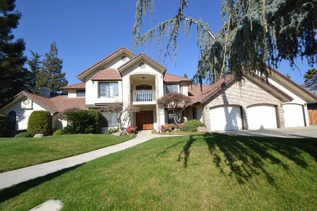 474 W Hagler Ave, Fresno CA 93711