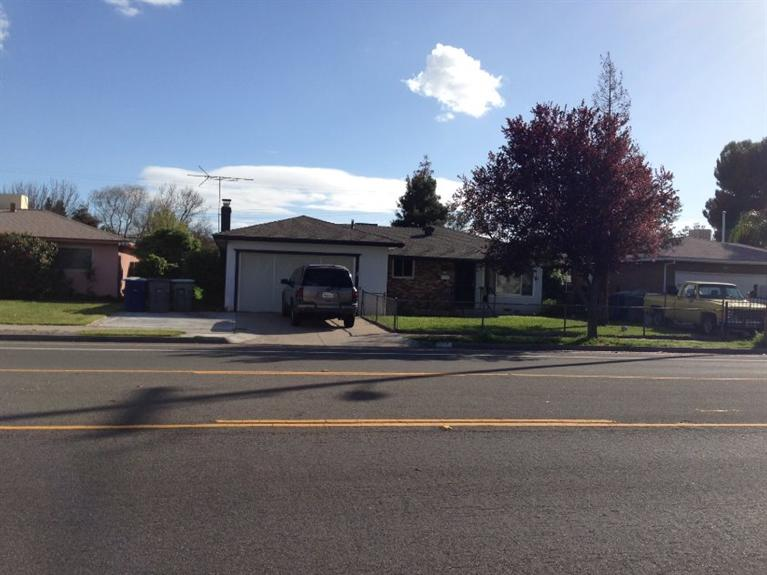 4454 E Gettysburg Ave, Fresno, CA