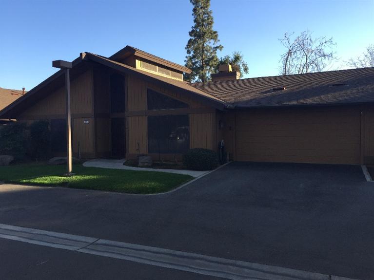 6260 N Palm Ave #APT 116, Fresno, CA