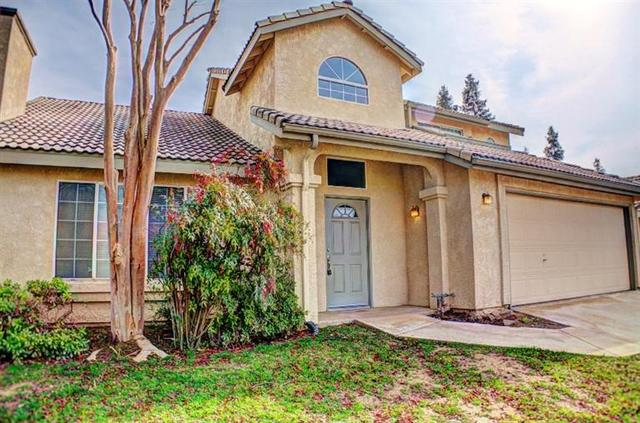 3570 N Sonora Ave, Fresno, CA
