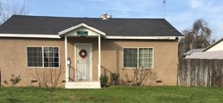 2231 N Millbrook Ave, Fresno, CA