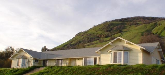 1679 Crane Ln, Squaw Valley, CA