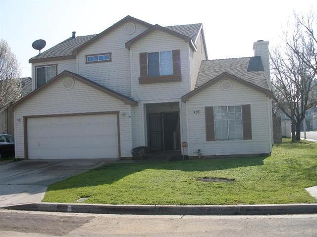 4747 W Sussex Way, Fresno, CA