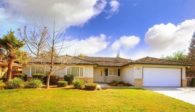 6212 N Feland Ave, Fresno, CA